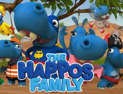 Ajuta Familia Happo