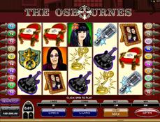 Aparate Osbournes