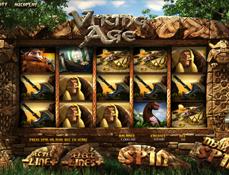 Aparate Viking Age