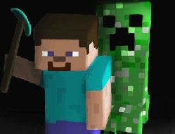 Aventura Minecraft