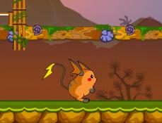 Aventura Pokemon 2