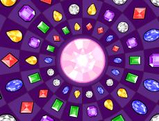 Bejeweled cu Bijuteriile Reginei
