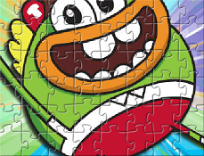 Buhdeuce Puzzle