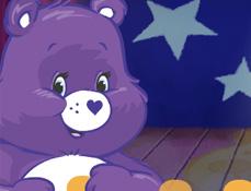 Canta cu Ursuletii Inimosi