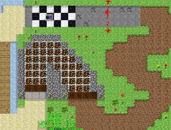 Carturi Minecraft