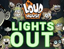 Casa Loud Stinge Lumina