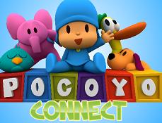 Conexiuni cu Pocoyo