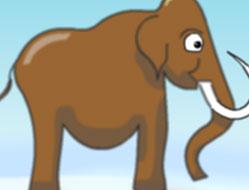 Cursa Mamutilor