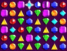 Diamante de Spart