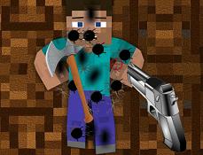 Distruge-l pe Steve