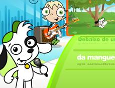 Doki Canta Karaoke