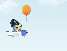 Dr. Super Pantaloni Pilot