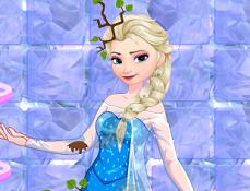 Elsa Zi Ploioasa