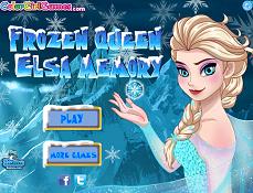 Frozen de Memorie