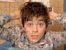 Hank Zipzer Jigsaw Puzzle