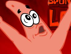 Iubirea lui Spongebob Doare