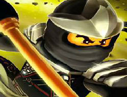 Lego Ninjago Roata Mortii