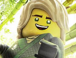 Lego Ninjago Traduceri