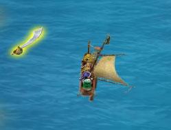 Legumele Pirati