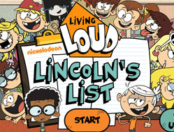 Lista lui Lincoln