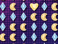 LoliRock cu Diamante