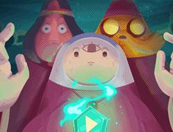 Lupta Magicienilor