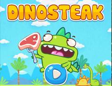 Masa Dinozaurului