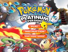Memoreaza cu Pokemon