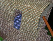 Minecraft Aduna Diamantele