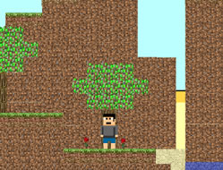 Minecraft Aventura