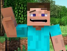 Minecraft Ghiceste Numarul