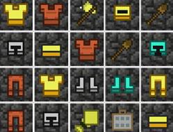 Minecraft Onet