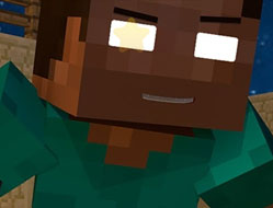 Minecraft Stele Ascunse
