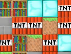 Minecraft si Cuburile