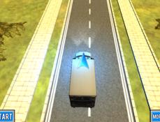 Parcheaza Ambulanta 3D