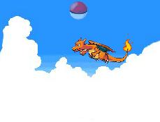 Prinde Pokemonii
