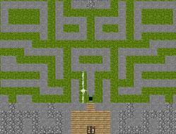 Razboiul Minecraft
