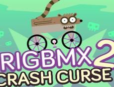 RigBMX 2