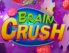 Sam si Cat Brain Crush