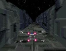 Star Wars Rebelii - Piloteaza Nava Ghost