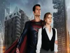 Superman cu Diferente 2
