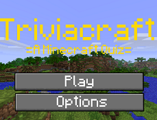 Triviacraft