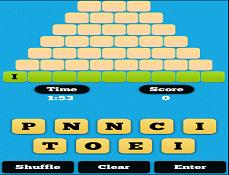 Piramida Cuvintelor