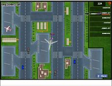 Controleaza Traficul Aerian