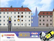 Stinge Focul Din Apartamente