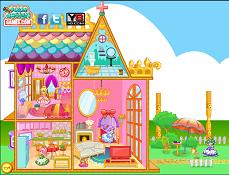 Casa Printesei