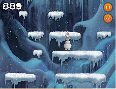 Sarituri Cu Olaf 2