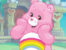 Ursuletii Inimosi in Bucurie Pentru Toti