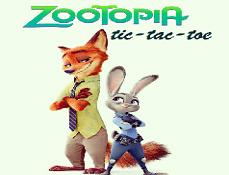 Zootopia X si 0